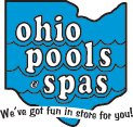 Ohio Pools and Spas Northeast Ohio Youth Baseball and Community Sponsorship