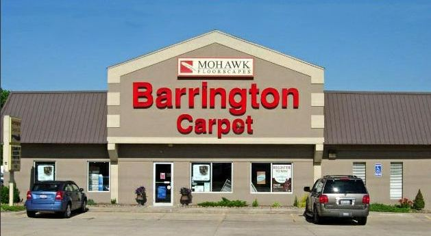 Barrington_Carpet_recycles_carpet_and carpet_pad_and_more