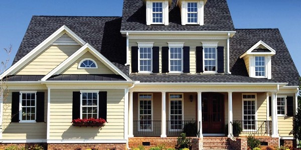 New_vinyl_siding_at_close-out_prices_from_Building_9_in_Massillon_or_Akron