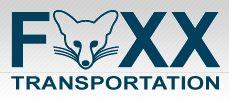 Foxx_Transportation