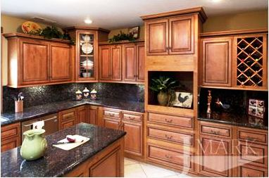 Windy hill hardwoods affordable kitchen cabinets i shop for Cheap kitchen cabinets in ohio