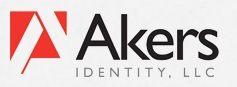 akers_signs_logo