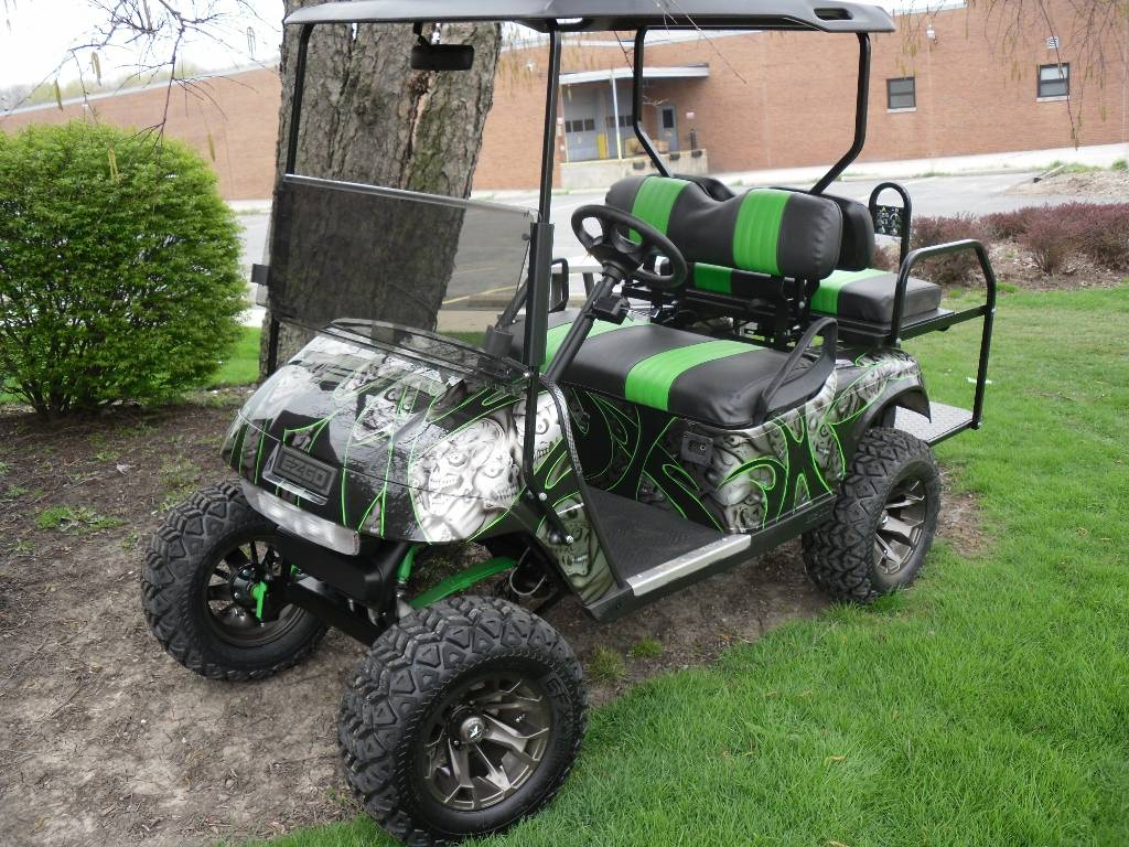 Central Mi Recreational Vehicles Craigslist Autos Post