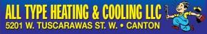 alltypeheating&cooling_logo