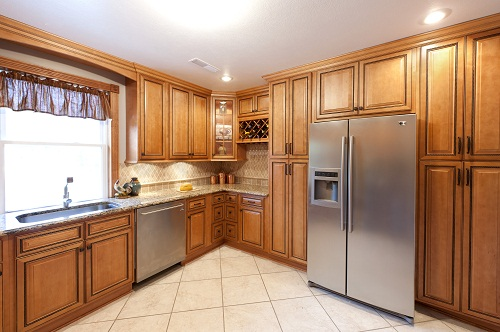 Windy Hill Hardwoods The Place To Visit For A Kitchen