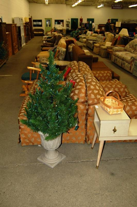 Habitat Restore In Stark County Ohio Is The Place To Shop
