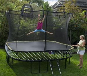 Terra Patio Amp Garden Premium Outdoor Play Sets