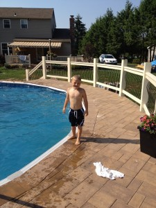Transform Your Columbus Ohio Pool Deck With Help From Silca System I Shop Blogz