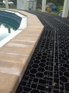 Transform your columbus ohio pool deck with help from - Swimming pool contractors columbus ohio ...