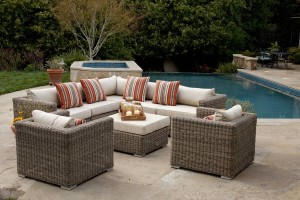 Excellent Terra Patio Garden Create Your Dream Patio With Outdoor Beutiful Home Inspiration Ommitmahrainfo