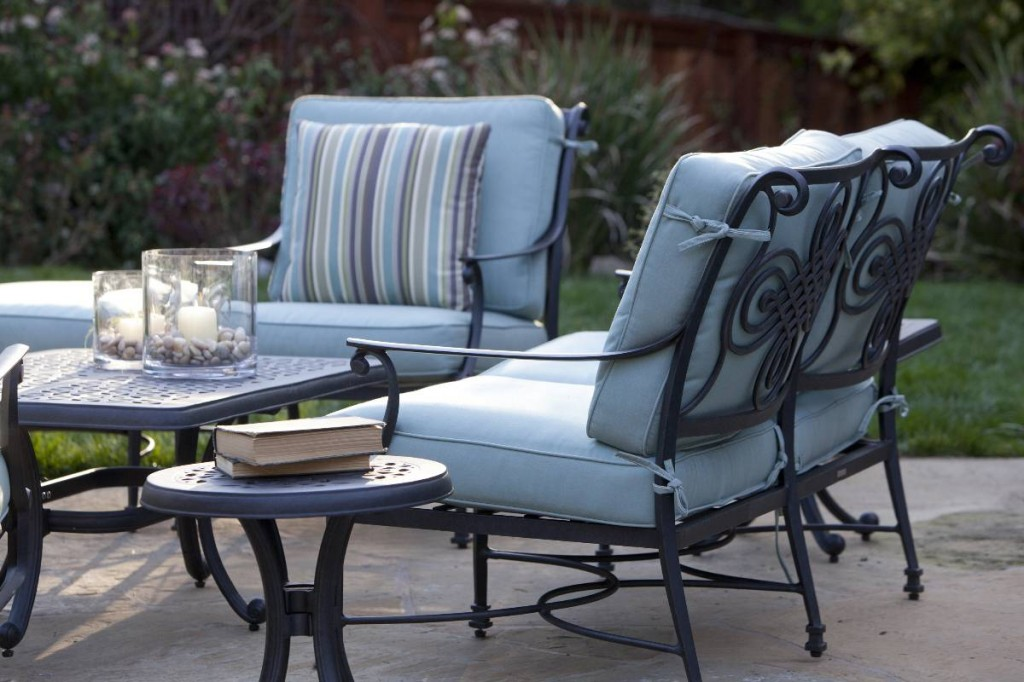 Terra Patio Amp Garden Find The Perfect Deep Seating Set