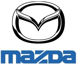 parkmazda_logo