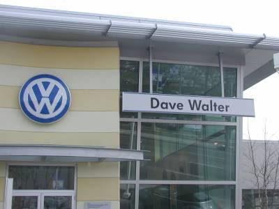 Dave Walter VW >> Vw Auto Parts Dave Walter Volkswagen For Bedford Ohio I