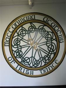 MacConmara_Logo