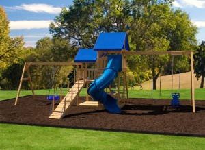No Matter The Size Of Your North Liberty Area Backyard, The Folks At Hardy  Lawn Furniture Can Help You Find A Dependable Amish Made Play Set That Your  ...