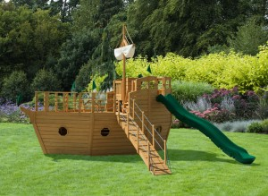 Unique Backyard Play Structures outdoor play sets: wagler's backyard structures columbia, south