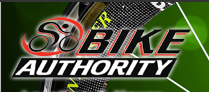 Bike Closeout Sale Ohio Ohio and Canton