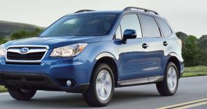 Best subaru auto financing at park subaru near fairlawn for Subaru motors finance online payment