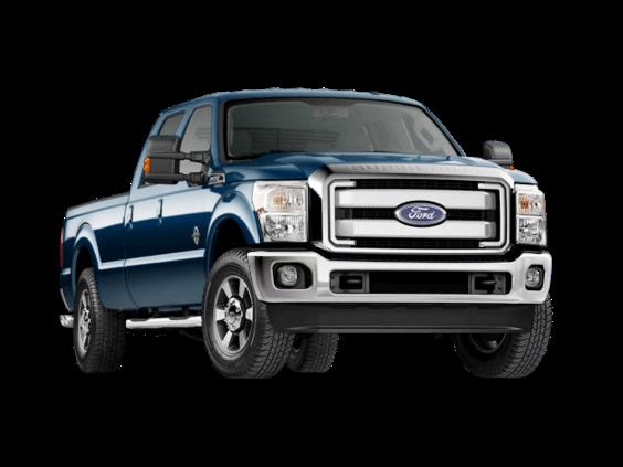 Ganley Ford Barberton >> Reliable Ford Trucks: Ganley Ford Barberton in Norton ...