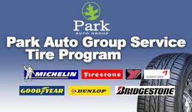 parkmazda_tireprogram