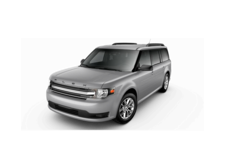 Ganley Ford Barberton >> New or Classic Ford Vehicles: Ganley Ford Barberton for Medina, Ohio! | i Shop Blogz