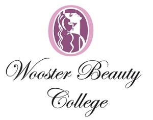 woosterbeautycollege_logo