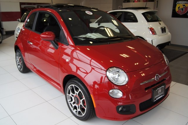 new fiat 500 sport lease fiat of strongsville for avon ohio i shop blogz. Black Bedroom Furniture Sets. Home Design Ideas
