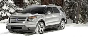 Ganley Ford Barberton >> Prepare Fords for Winter: Ganley Ford Barberton in Norton, Ohio! | i Shop Blogz