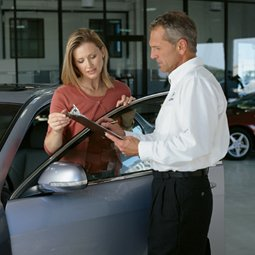 Ganley Ford Barberton >> Reliable Ford Services: Ganley Ford Barberton near Rittman, Ohio! | i Shop Blogz
