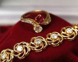 Best Jewelry Store In Canton Ohio