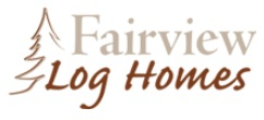 fairviewloghomes_logo