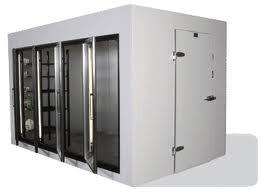 Refrigeration Refrigeration Cleveland