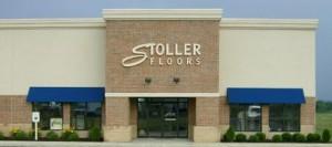 Stoller Floors_Exterior