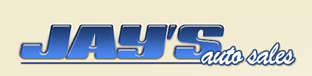 jay's auto sales_logoish