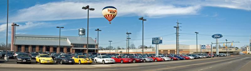 certified vehicle visit downtown ford and lincoln in canton ohio. Cars Review. Best American Auto & Cars Review