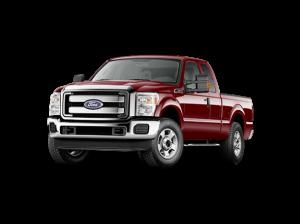 Ganley Ford Barberton >> Reliable Ford Trucks Ganley Ford Barberton In Norton Ohio