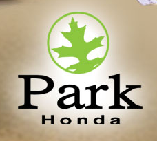 parkhonda_logish