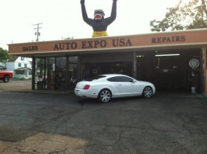 Auto Expo Usa Quality Used Cars Dependable Auto Repair