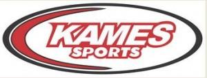 kames_logo