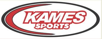 High-Quality Rifles and Handguns at Kames Sports in Canton