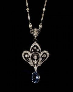 Buy Edwardian jewelry in Canton Ohio