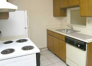 Move In Specials At Parkway Apartments In Willoughby Ohio I Shop