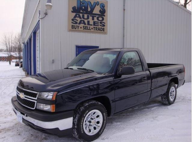 affordable family vehicle jay 39 s auto sales near brunswick ohio i shop blogz. Black Bedroom Furniture Sets. Home Design Ideas