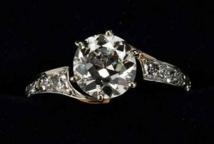 Best jewelry store in Canton Ohio area