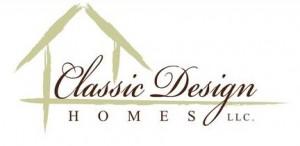 ClassicDesignHomes_logo