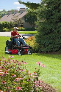 lawn mower sales repair paul 39 s lawn garden in massillon ohio i shop blogz