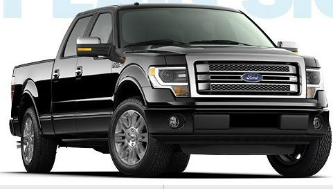 Ganley Ford Barberton >> Ford Super Duty Truck: Ganley Ford Barberton near Stow, Ohio! | i Shop Blogz