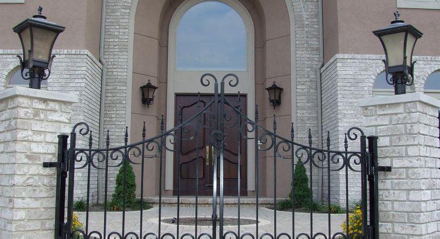 3D Home Design Models: Classic Design Homes LLC near Fairlawn ...