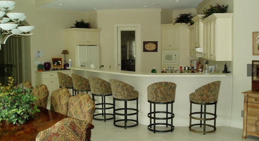 3d Home Design Models Classic Design Homes Llc Near