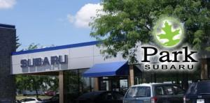 Park Subaru_Dealership